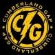 Free Live Music by Cumberland Gap