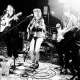 Free Live Music by GREYE