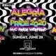 Alegria Pride 2020