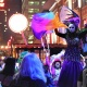 Baltimore Mardi Gras Festival 2020