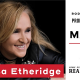 ProRodeo and Melissa Etheridge