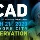 The 116th Explorers Club Annual Dinner - ECAD 2020