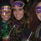 First Friday Pub Run Mardi Gras