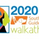 St. Pete Walkathon