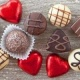For the Love of Chocolate 5K