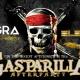 Gasparilla Afterparty Invasion at Tangra