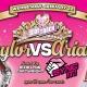 Taylor VS Ariana SyncIt!