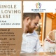Mix and Mingle for Dog Loving Singles!
