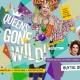 Queens Gone Wild! Mardi Gras Drag Show