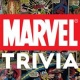 Marvel Trivia at Ivanhoe Park Brewing Company!