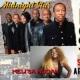 The Heart & Soul Music Festival