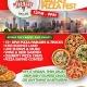 Dallas Pizza Fest 2020