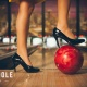 Ladies Bowl Free Wednesdays at Seminole Lanes