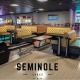 Galactic Sundays at Seminole Lanes-Canceled