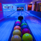 Galactic Fridays at Sunrise Lanes-Canceled