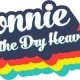Donnie and the Dry Heavers LIVE at Orlando Brewing