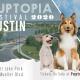 Puptopia Festival Austin