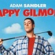 Movie Monday: Happy Gilmore
