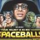 Movie Monday: Spaceballs