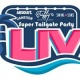 Super Tailgate Party