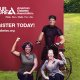 Postponed - 2020 Tour de Cure: Lake Nona