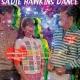 Valentines Day Sadie Hawkins Dance