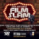San Antonio Film Slam