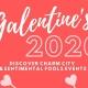 Galentines 2020