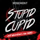 Stupid Cupid: Anti-Valentine's Day Party at Rosemont