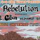 Rebelution Good Vibes