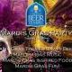 Mardis Gras Celebration!
