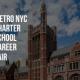18th Annual Metro NY Charter School Career Fair