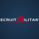 Recruit Military Veterans Job Fair