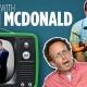 An Evening With Kevin McDonald from Kids In The Hall (Improv/Sketch Comedy)