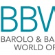 Barolo Barbaresco World Opening | NYC 2020