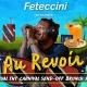Feteccini Brunch x Fete Anniversary| 5th Annual Trinidad Carnival Send-Off
