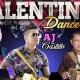 Tejano Valentines Dance