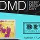 Deep Media Day
