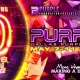 Purple Party® Weekend 2020