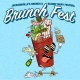 Jacksonville Brunch & Bloody Mary Festival