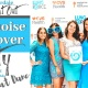 Turquoise Party at DUNE benefiting American Lung Association