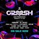 Crush SF 2020
