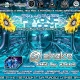 Psyonic Bloom Frequency Frolic w/ Shake & Luiz Del Valle 1-31-20