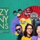 'Crazy Funny Asians' Comedy Showcase