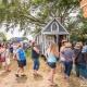 2020 Florida Suncoast Tiny Home Festival