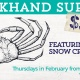 The Deckhand Supper featuring Snow Crab Legs!