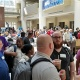 South Florida Software Developer Conference 2020