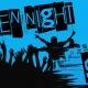 Teen Night!