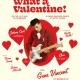 Sadie Hawkins Valentines Day Dance at Hotel Vegas