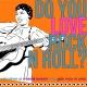 Valentine's Night with Girls Rock: Marie + Rosetta